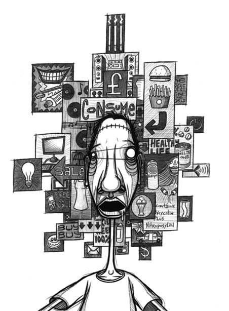http://radiofreethinker.files.wordpress.com/2011/01/consumerism.jpg