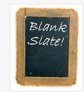 http://radiofreethinker.files.wordpress.com/2011/02/blank_slate.jpg