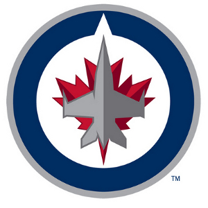 IMAGE(http://radiofreethinker.files.wordpress.com/2011/07/winnipeg_jets_2011_cropped.jpg)