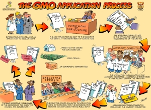 cartoon_gmo_approve