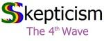 4thWaveSkepticism