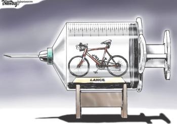 bikeneedle_500
