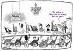 cartoon_climatechange