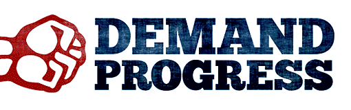 demand.logo