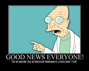303690-good_news_everyone