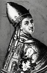 BenedictusIX