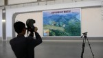 120409030549-north-korea-cameraman-map-horizontal-gallery