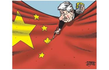 cartoon-harper-in-china