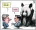 CHINA-CARTOON-2