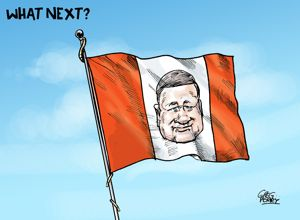 HarperCountry