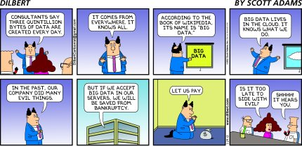 Dilbert_Cartoon