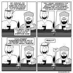 atheist-fundamentalists