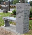 atheist-monument