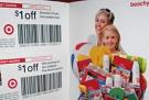 blog_target_coupon