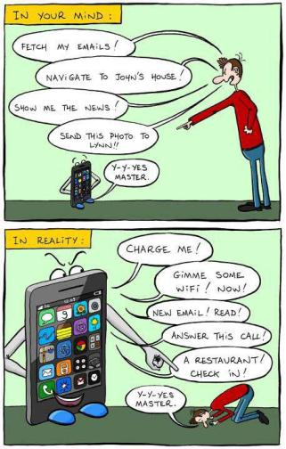 great-funny-cartoon-joke-15