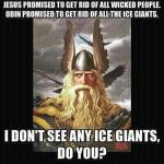 Jesus-and-Odin