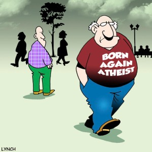 born_again_atheist_1383675