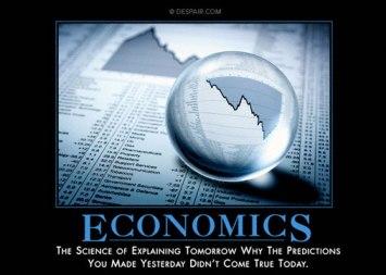 economicsdemotivationalposter
