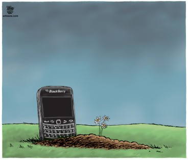 Moudakis July 12 2012