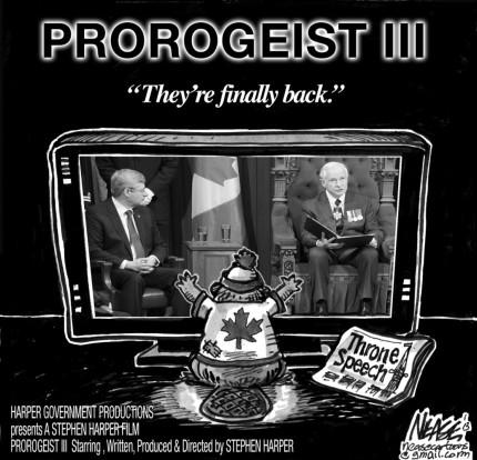 NEASE-Prorogeist-1024x988