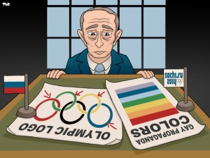 olympics_are_gay_propaganda_2053775