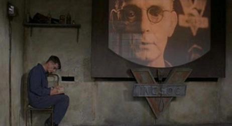 1984-George-Orwell-0668