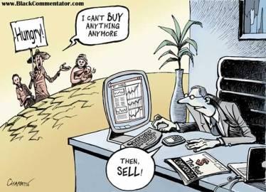 278_cartoon_speculators_food_crisis_large