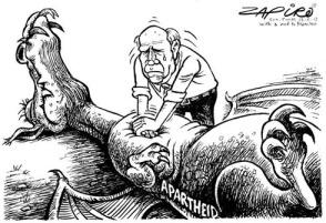 zapiro-cartoons