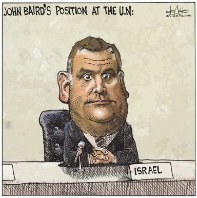 baird_deadder_0312
