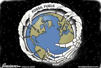 fossil-fuels-skeleton-hand1