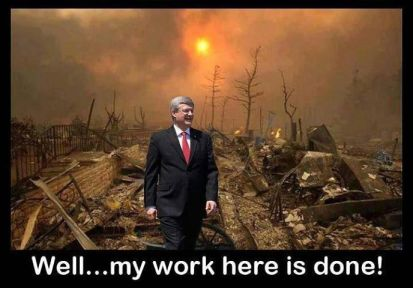 harper-my-work-is-done