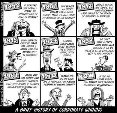 labor_history cartoon