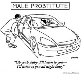 male-prostitution-comic