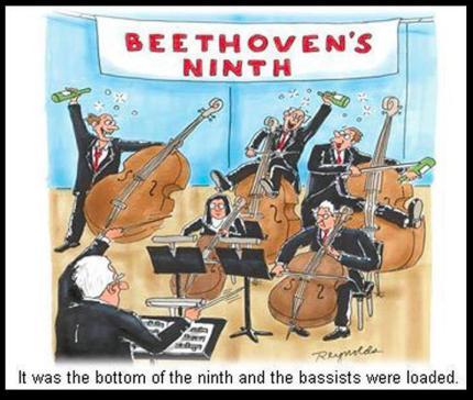 beethovenninth