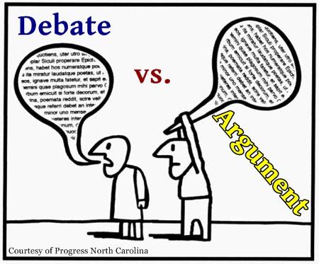 Argumentative paper windows vs linux