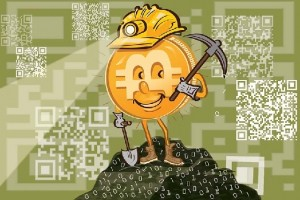 BitcoinMinerCartoon-300x200