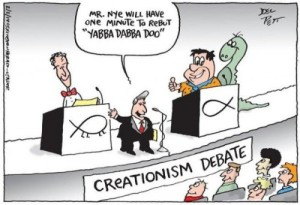 Nye-Ham-debate-Feb-4-2014-500x342