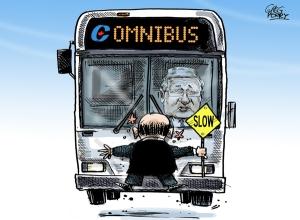 omnibus600px