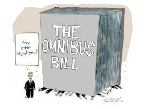 The-Omnibus-Bill