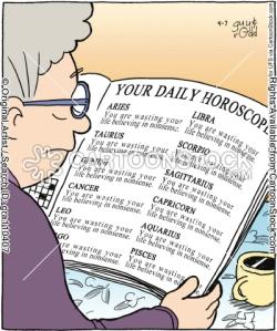 myths-legends-astrology-astrologists-zodiac_sign-horoscope-spiritual_belief-gra110407l