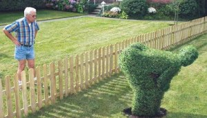 really-bad-neighbors