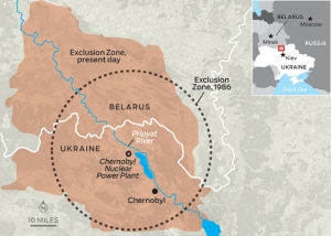 WCMDEV_154479_chernobyl-exclusion-zone-map