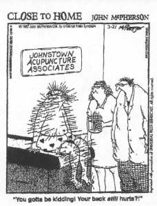 acupucture_chinese_medicine_cartoon