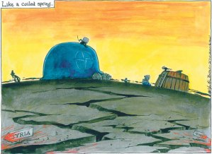 Martin-Rowson-cartoon-26.-001
