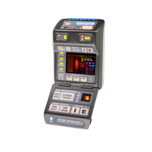 medical-tricorder-on-original-archive